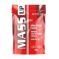 ActivLab - Mass Up - 1200 г