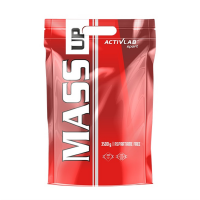 ActivLab - Mass Up - 3500 г
