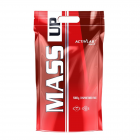 ActivLab - Mass Up - 5000 г