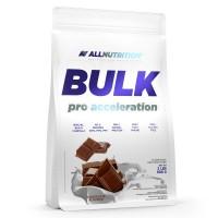Allnutrition – Bulk – 908 г