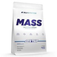 Allnutrition - Mass Acceleration - 3000 г