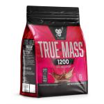 BSN - True Mass 1200 - 4700 г