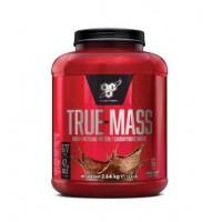 BSN - True-Mass - 2600 г