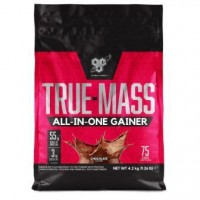 BSN - True Mass All-In-One Gainer - 4200 г