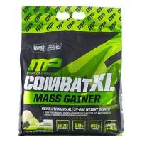 MusclePharm - Combat XL Mass Gainer  - 5440g