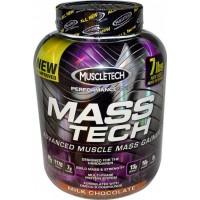 MuscleTech - MASS-TECH Performance Series - 3200 г