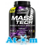 MuscleTech - MASS-TECH Performance Series - 3200 г