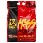 PVL Mutant Mass – 6800 г