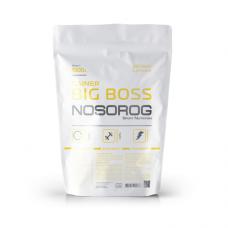 Гейнер NOSOROG BIG BOSS GAINER 1,5 kg