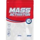 SFD Mass Activator - 1000 г