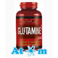 Activlab – Glutamine 3 – 128 капс