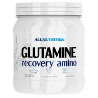 Allnutrition Glutamine - 500 г