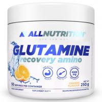 Allnutrition Glutamine - 250 г