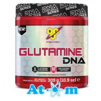BSN – Glutamine DNA – 309 гр