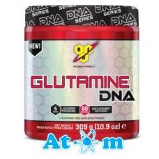 Глютамін BSN Glutamine DNA 309 гр