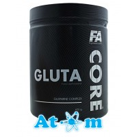 Fitness Authority – Gluta CORE – 400 гр