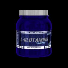 Глютамін Fitwhey L-Glutamine - 500 г