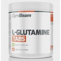 GymBeam - Glutamine TABS - 300 табл