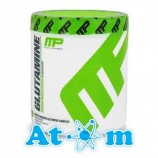 Глютамін MusclePharm Glutamine - 300 г