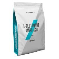 Myprotein – L-Glutamine – 500 г