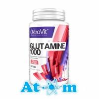 OstroVit – Glutamine 1000 – 150 таб