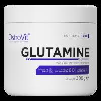 Ostrovit – Glutamine - 300 г