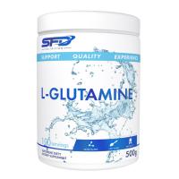 SFD Glutamine - 500 г