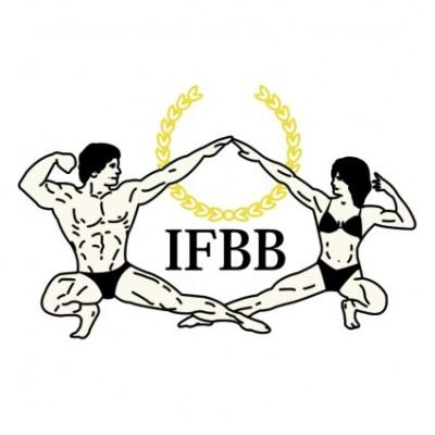Відкритий чемпіонат Івано-Франківської області з бодібілдингу та фітнесу 2016