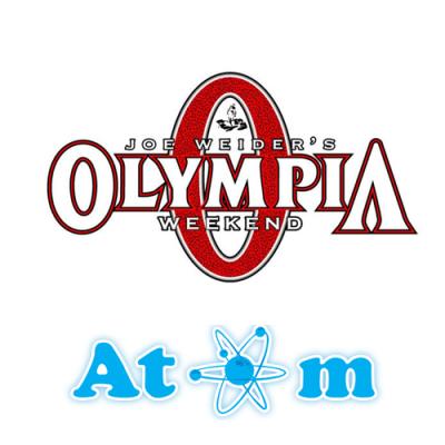 Містер Олімпія 2016. Список учасників в категоріях - Mr. Olympia Bodybuilding, Men's Physique та Classic Physique