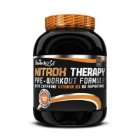 BioTech – Nitrox Therapy – 680 гр