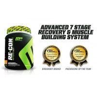 MusclePharm - Re-Con - 1200 гр