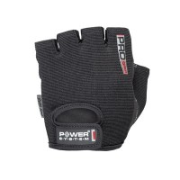 Power Sytem PRO GRIP 2250