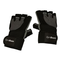 Gym Beam - Gloves Ronnies