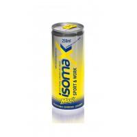 Isomax Sport&Work Drink - 250 мл