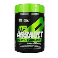 MusclePharm Assault Sport - 333 г