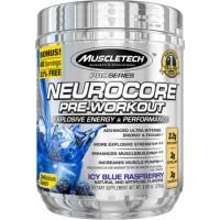 MuscleTech - Neurocore Pro Series 50serv - 222 g