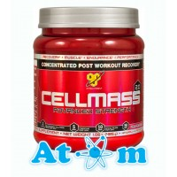 BSN – Cellmass 2.0 – 525 гр