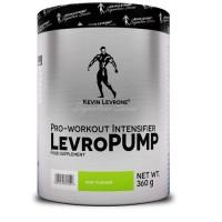 Kevin Levrone – Levro Pump – 360 гр