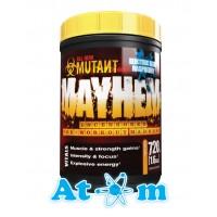 Mutant – Mayhem – 720 гр