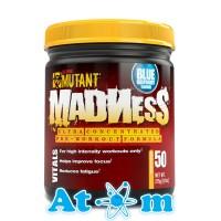 Mutant – Madness – 275 гр