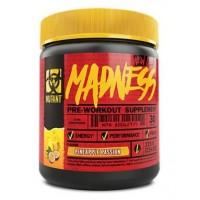 Mutant Madness – 225 г
