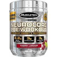 MuscleTech - Neurocore Pro Series - 222 г