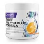 Ostrovit – Pump Pre-Workout – 300 г