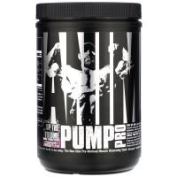 Universal - Animal Pump Pro - 382 г *Новинка*