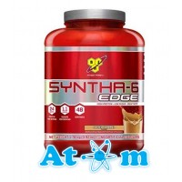 BSN – Syntha-6 Edge – 740 гр