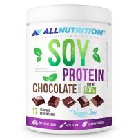 Allnutrition Soy Protein - 500 г