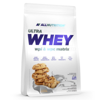 Allnutrition – Ultra Whey – 900 г