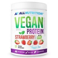 Allnutrition Vegan Protein - 500 г