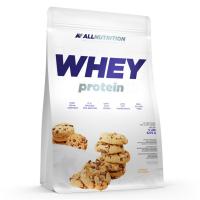 Allnutrition - Whey Protein - 2270 г