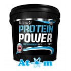 BioTech - Protein Power - 1000 гр